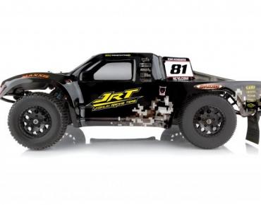 JRT SC10 Truck_3