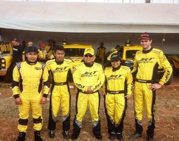 Indo Racing_1