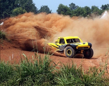 JRT Indonesia Racing _1