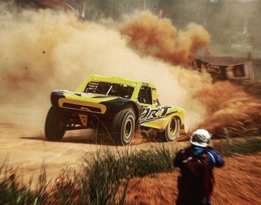 JRT Indonesia Racing _2