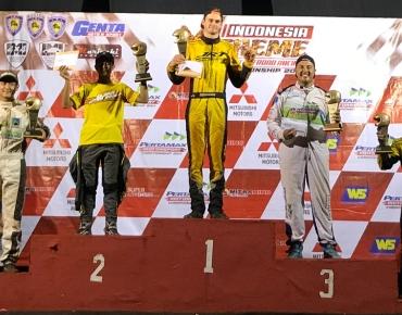 JRT Indonesia Racing _3