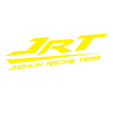 JRT.png